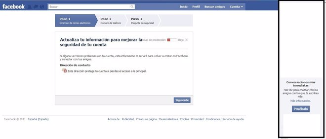 Cambios en facebook buscar amigos [PUNIQRANDLINE-(au-dating-names.txt) 65