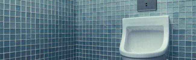 que es la incontinencia urinaria