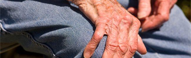 Que es la artrosis y tratamiento