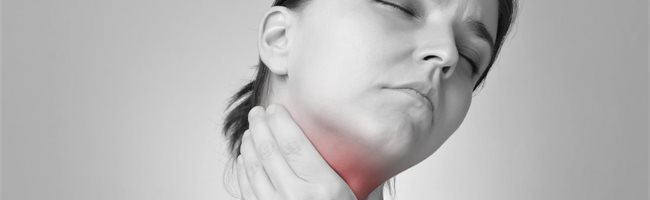 que es el cancer de tiroides