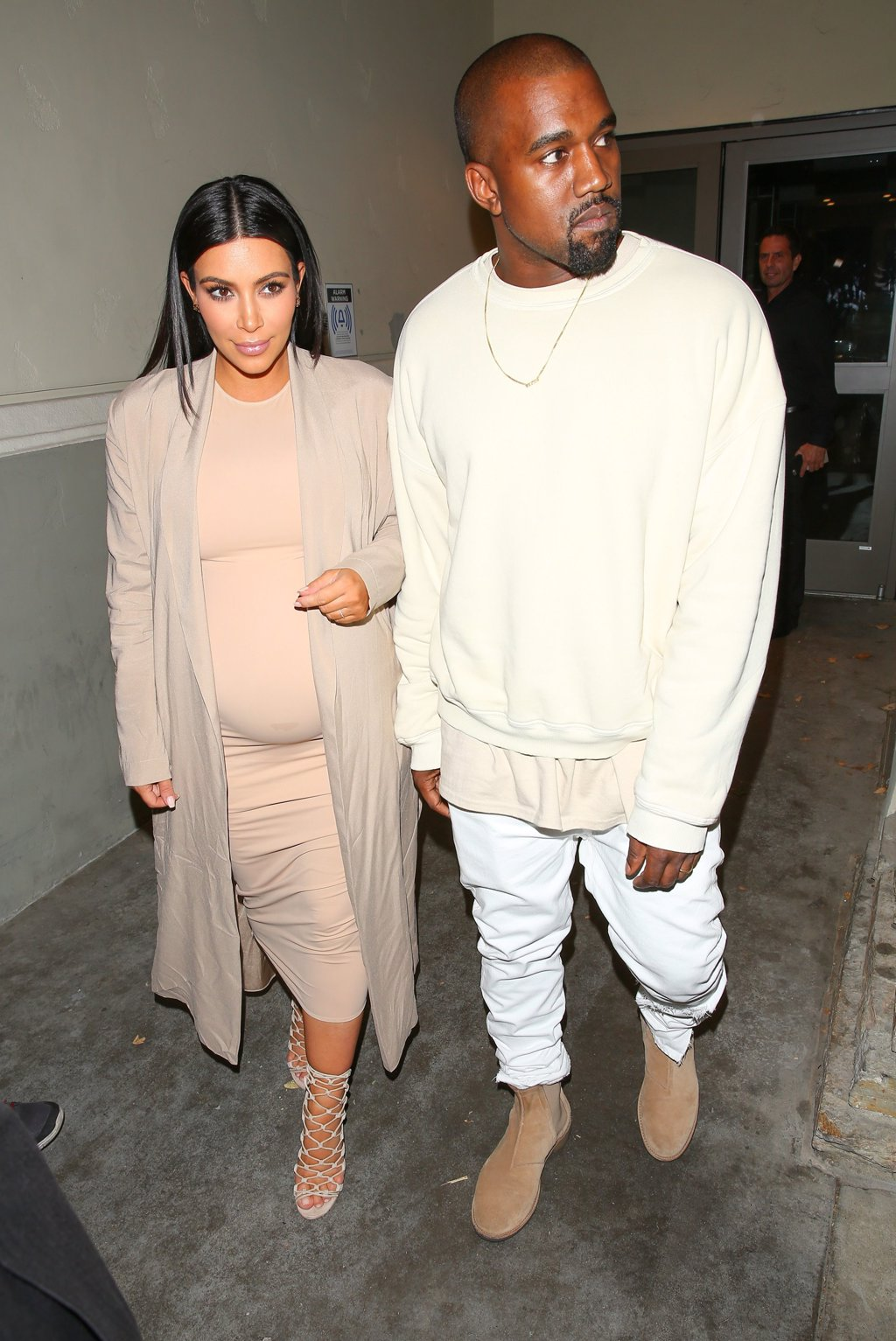 Las Kardashian Olvidan El Drama De Lamar Odom Para