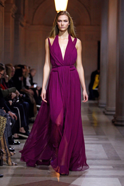 Excepcional La Boda Vestidos De Descuento De Nueva York Cresta ...