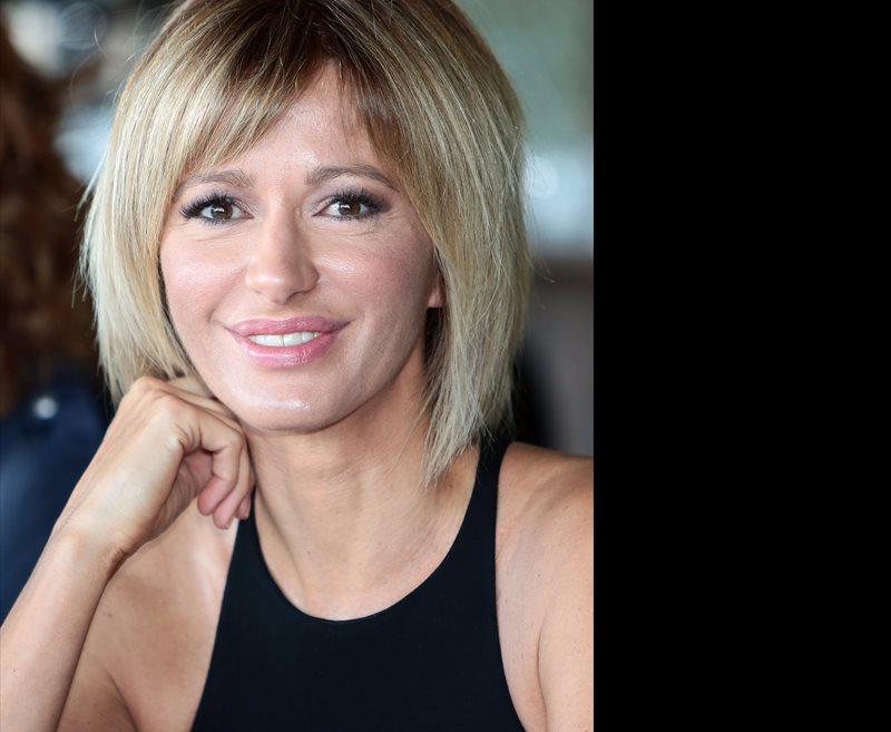El ofrecimiento de Susanna Griso a Kiko Rivera
