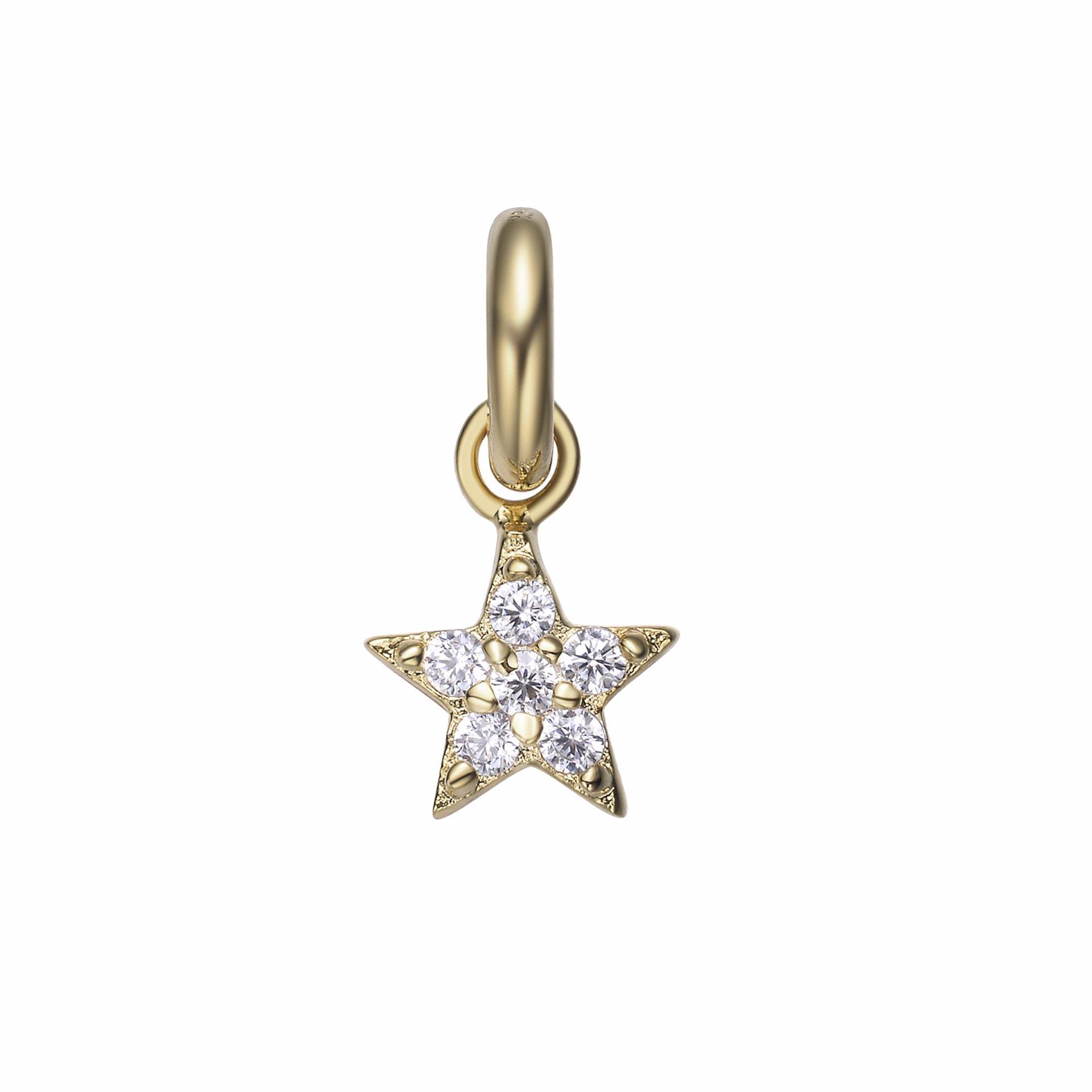 bb5b9f055786 Las joyas personalizadas, más de moda que nunca