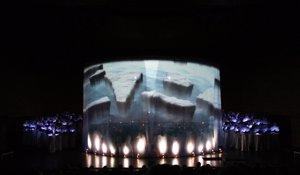 Carmina Burana de La Fura dels Baus, la obra perfecta para introducirse y amar la ópera