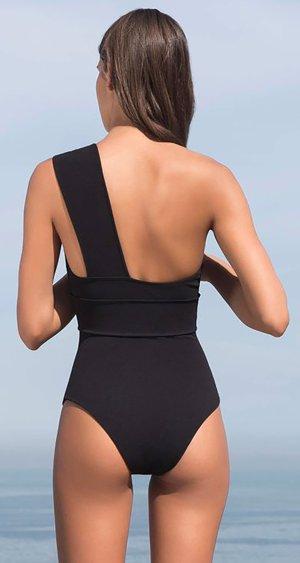 Encontrar el bikini-bañador perfecto: Brazilian Bikini Shop- Maio Maria Prieto