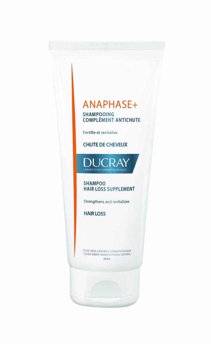 Champú Anaphase 200ml de Ducray
