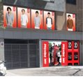 Tienda One Direction de Madrid