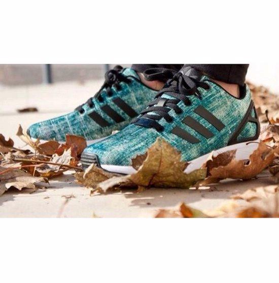 blanca suarez zapatillas