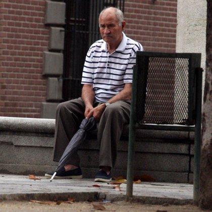 """Un experto dice que es previsible frenar el desarrollo del Alzheimer """"a corto-medio plazo"""""""