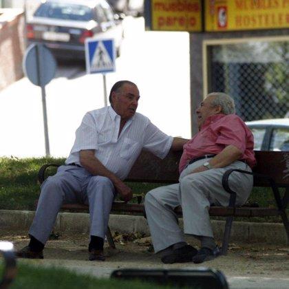 Cuatro millones de españoles mayores de 40 años tienen problemas de vejiga hiperactiva y la mitad no acude al médico