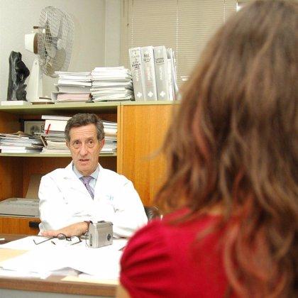 La psoriasis eleva el riesgo de ataque cardiaco