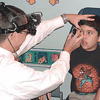 Más de 153 millones de personas en todo el mundo padecen astigmatismo, miopía o hipermetropía