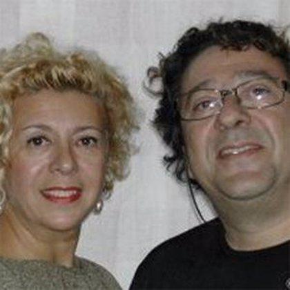 Ananda Dansa y Chevi Muraday, Premios Nacionales de Danza 2006