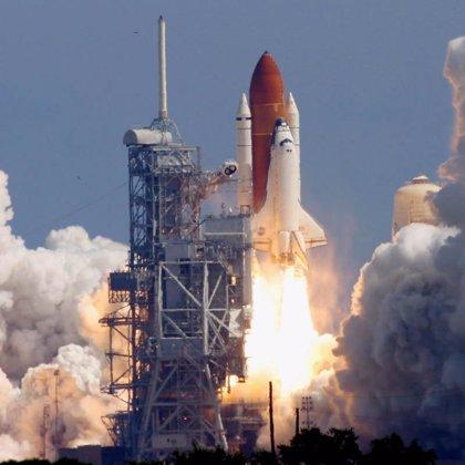 La NASA pospone tres de los lanzamientos previstos para el próximo año para poder realizar cambios en las naves