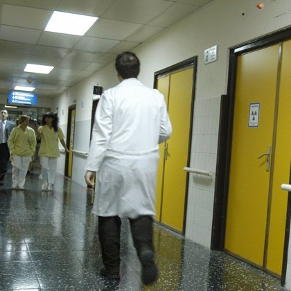 España, a la cabeza en la utilización de la terapia fotodinámica para tratar el cáncer de piel