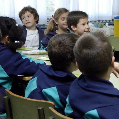 Más de un tercio de los preescolares sufre síntomas de trastorno emocional o de conducta