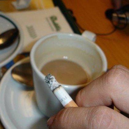 El tabaquismo altera la constitución química del cerebro