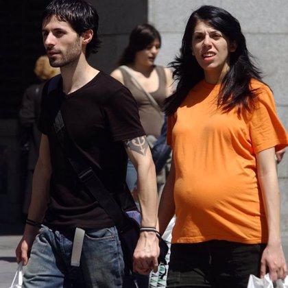 Cerca de un millón de parejas en España no puede tener hijos sin ayuda médica