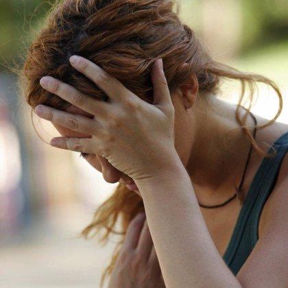 El 70% de los andaluces que sufren migraña se automedica