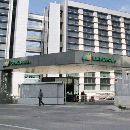 Iberdrola y Gas Natural piden al Supremo el levantamiento de las cautelares que paralizan la OPA sobre Endesa