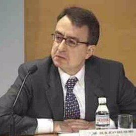 """La OCU destaca la """"rapidez"""" del juez del Olmo tras declararse competente para investigar su denuncia contra Air Madrid"""