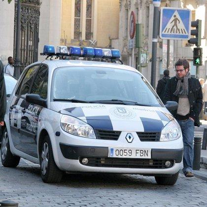El fiscal pide 65 años de prisión para 15 miembros del 'clan de los Charlines' por tráfico de drogas en Cantabria
