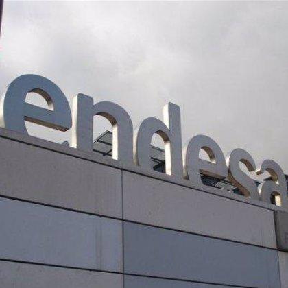 El plazo de aceptación de las OPAs sobre Endesa comenzará mañana y finalizará el 26 de febrero