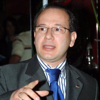 """AVT considera que la decisión de la Audiencia Nacional """"evita abrir las heridas, muchas de ellas de muerte"""""""