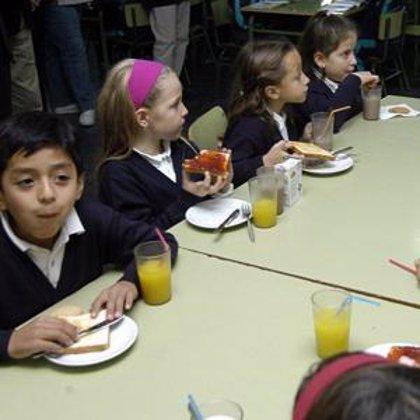 El Colegio de Médicos de Toledo alerta de avance en la obesidad de los jóvenes y pide volver a la dieta mediterránea
