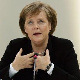 Los líderes europeos se reúnen de nuevo para decidir qué hacer tras el veto de Polonia