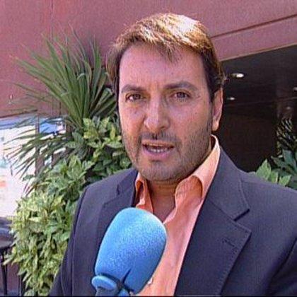 El secuestro de menores, en el punto de mira de Antena 3