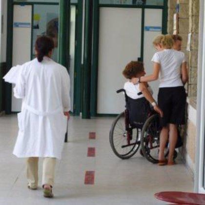 El Hospital Universitario de Asturias atiende las primeras tres donaciones dirigidas de sangre de cordón umbilical