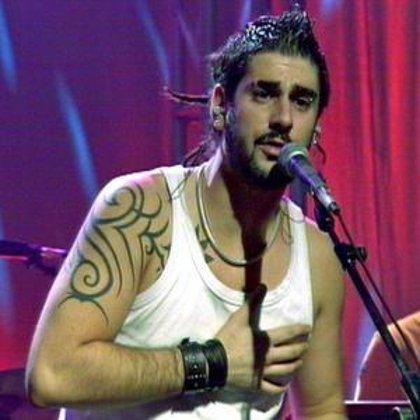 Melendi actuará el 22 de septiembre en la ciudad de Borja, dentro de la celebración de sus 'Ferias y Fiestas'