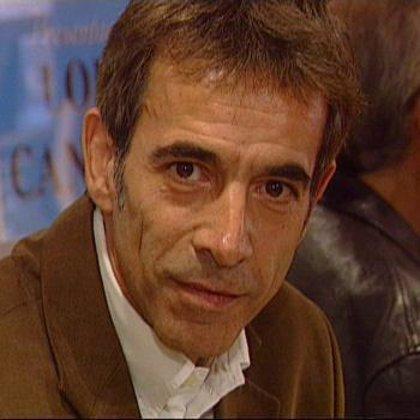 La 2 apuesta por las reposiciones con una miniserie sobre el nobel Severo Ochoa