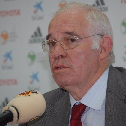 España se la juega por partida doble en fútbol y baloncesto