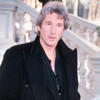 La noche de Antena 3 se estrena con un lunático Richard Gere en 'Mr. Jones'