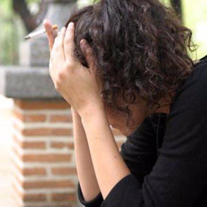 Madrid tendrá en breve una unidad hospitalaria pública para trastornos de la personalidad
