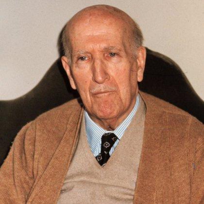 Escritores, poetas y artistas rendirán homenaje a Aleixandre para celebrar el 30 aniversario de la concesión del Nobel