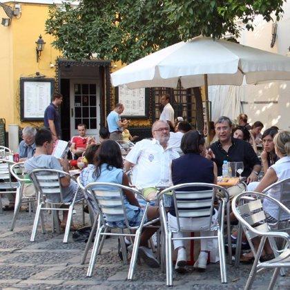 La llegada de turistas se incrementa en Canarias un 4,05% en noviembre