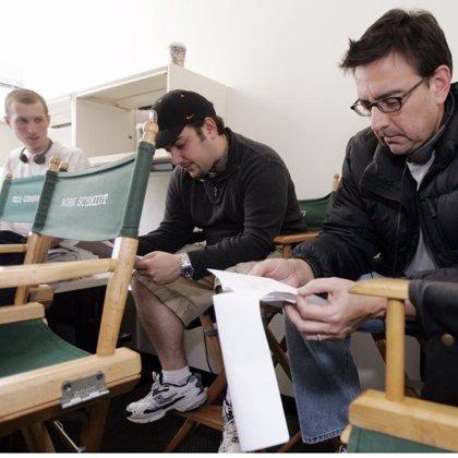 Los actores apoyarán la huelga de guionistas y no acudirán a la entrega de los Globos de Oro