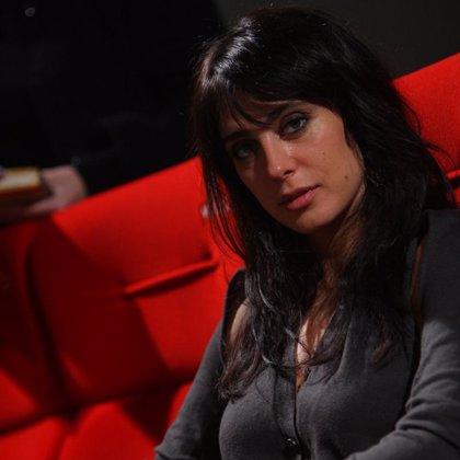 La Película Caramel Refleja Las Contradicciones De La Sociedad Libanesa De La Mano De Sus Mujeres