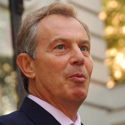 Blair se unirá a JPMorgan como asesor a tiempo parcial, con un sueldo de más de un millón de dólares