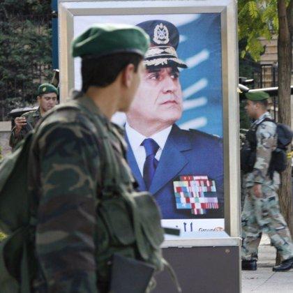 La elección de presidente en Líbano hoy podría volver a ser aplazada