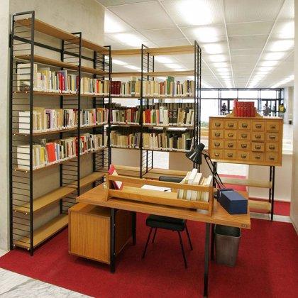Las bibliotecas gaditanas recibirán casi 700.000 euros para nuevos fondos bibliográficos