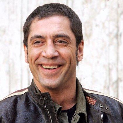 Javier Bardem se lleva el Globo de oro a mejor actor secundario