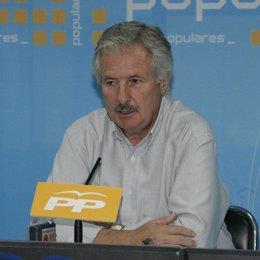Cesar-Diez-Solis