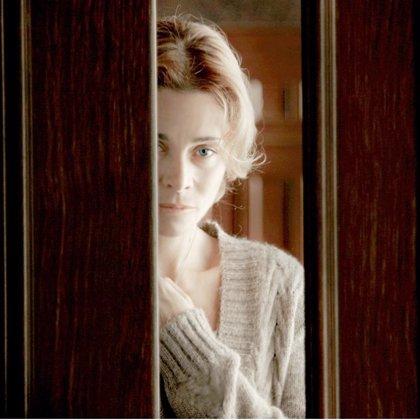 Cultura felicita a 'El Orfanato' por ser la película más vista en España en 2007