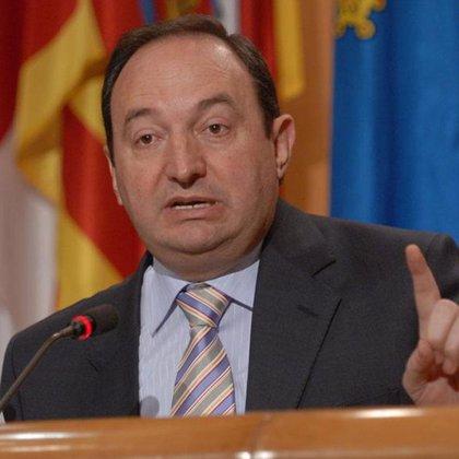 """Sanz califica de """"clave"""" para el futuro de las 'vacaciones fiscales' la vista oral del lunes en Luxemburgo"""