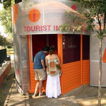 Canarias, con un 67 por ciento, segunda región con mayor ocupación hotelera en diciembre